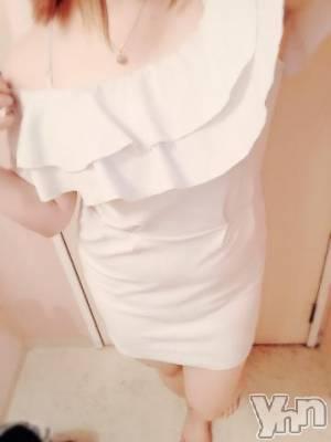 甲府ソープ BARUBORA(バルボラ) みか(22)の9月8日写メブログ「出勤??.°」