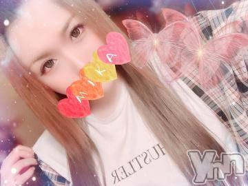 甲府ソープ BARUBORA(バルボラ) みか(22)の9月17日写メブログ「つよい ????)」