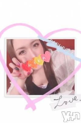 甲府ソープ BARUBORA(バルボラ) みか(22)の9月17日写メブログ「お礼?」