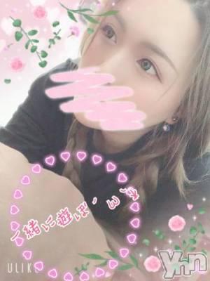 甲府ソープ BARUBORA(バルボラ) みか(22)の9月30日写メブログ「出勤( * ?? ?*)」