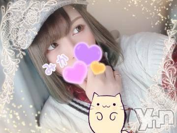 甲府ソープ BARUBORA(バルボラ) みか(22)の11月23日写メブログ「明日出勤!」