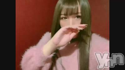甲府ソープ BARUBORA(バルボラ) みか(22)の12月29日動画「あしたから」