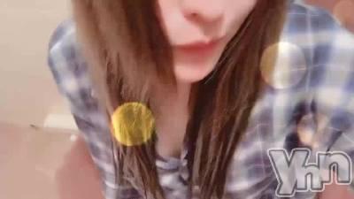 BARUBORA(バルボラ) みか(22)の6月23日動画「んーま♡」