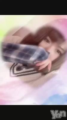 甲府ソープ BARUBORA(バルボラ) みか(22)の1月13日動画「しゃべるよー」