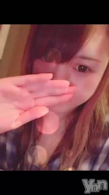 甲府ソープ BARUBORA(バルボラ) みか(22)の8月5日動画「照」