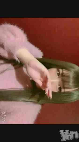甲府ソープ BARUBORA(バルボラ) みかの12月29日動画「あしたから」