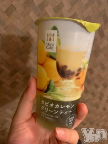 甲府ソープBARUBORA(バルボラ) みか(22)の2019年11月10日写メブログ「本指名S様?」
