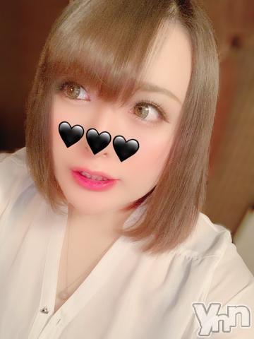 甲府ソープBARUBORA(バルボラ) みか(22)の2020年6月30日写メブログ「6/26お礼?」