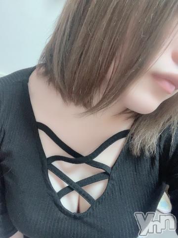 甲府ソープBARUBORA(バルボラ) みか(22)の2021年1月13日写メブログ「退勤!と…」
