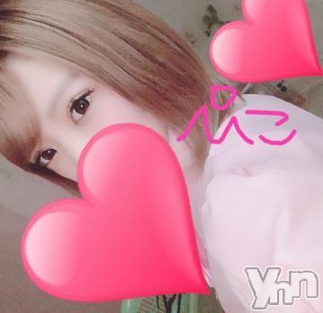 甲府ソープオレンジハウス ぴこ(20)の2019年3月17日写メブログ「thanks. ?」