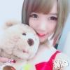 ぴこ(20)