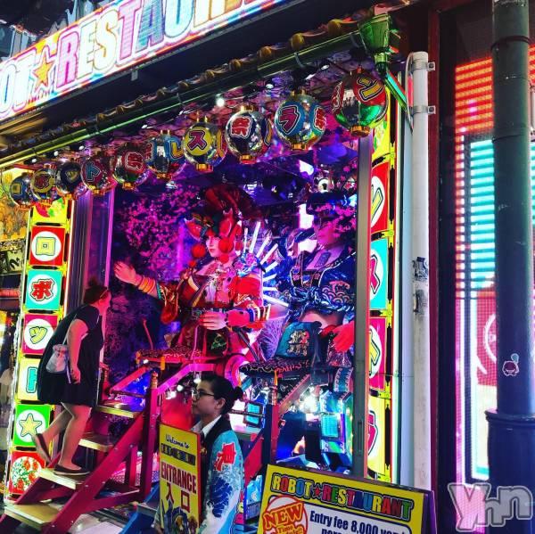甲府キャバクラOne Scene(ワンシーン) 蒼宮 優葉の7月12日写メブログ「こんばんわ★ガールみやびです。�」