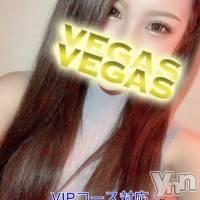 甲府ソープ Vegas(ベガス)の9月9日お店速報「まるでスレンダーモデル『りょう』さん!」