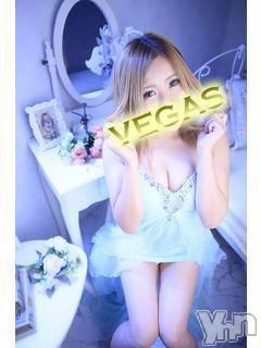 甲府ソープ Vegas(ベガス) 有栖川こもも (ヒミツ)の7月7日写メブログ「出勤しました♪」