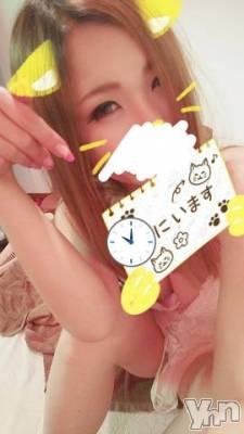甲府ソープ Vegas(ベガス) 有栖川こもも (ヒミツ)の9月30日写メブログ「5連勤の最終日!!」