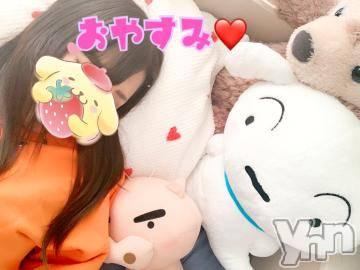 甲府ソープ Vegas(ベガス) るる(25)の3月18日写メブログ「??????」