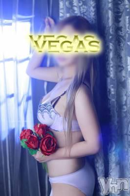 内山あん(30) 身長162cm、スリーサイズB88(E).W58.H88。甲府ソープ Vegas(ベガス)在籍。