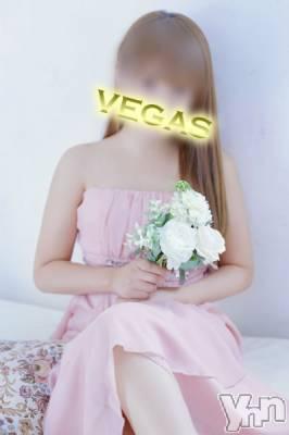 大石ヒトミ(ヒミツ) 身長158cm、スリーサイズB83().W57.H85。 Vegas在籍。