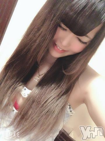 甲府ソープオレンジハウス なるみ(20)の2019年2月13日写メブログ「(?)最終日(∩´?`∩)」