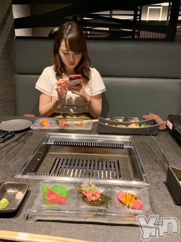 甲府ソープオレンジハウス ひなた(22)の2019年6月15日写メブログ「彼女とデートなう。」