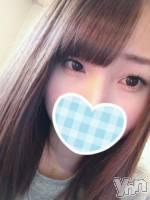 甲府ソープ オレンジハウス めろん(22)の2月18日写メブログ「ありがと?」