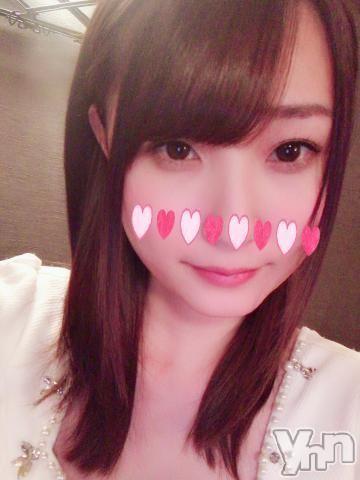 甲府ソープオレンジハウス めろん(22)の2019年2月13日写メブログ「はじめまして?」