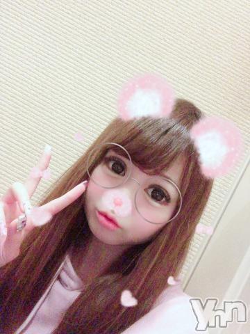 甲府ソープBARUBORA(バルボラ) えり(20)の2019年2月13日写メブログ「最終日!」