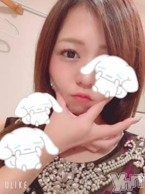 甲府ソープ オレンジハウス ゆら(21)の1月27日写メブログ「?12時からラスト?」