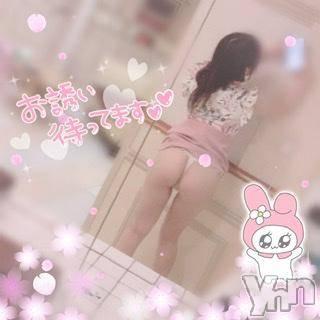 甲府ソープ オレンジハウス ゆら(21)の9月5日写メブログ「12時から?」
