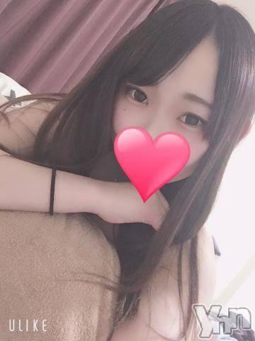 甲府ソープオレンジハウス める(20)の2月21日写メブログ「こんにちは」