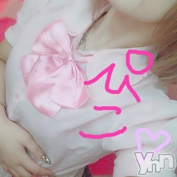 甲府ソープ石亭(セキテイ) ぴこ(20)の2019年3月17日写メブログ「thanks. ?」