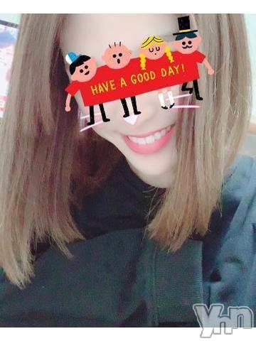 甲府ソープオレンジハウス めりあ(20)の2019年2月13日写メブログ「?」
