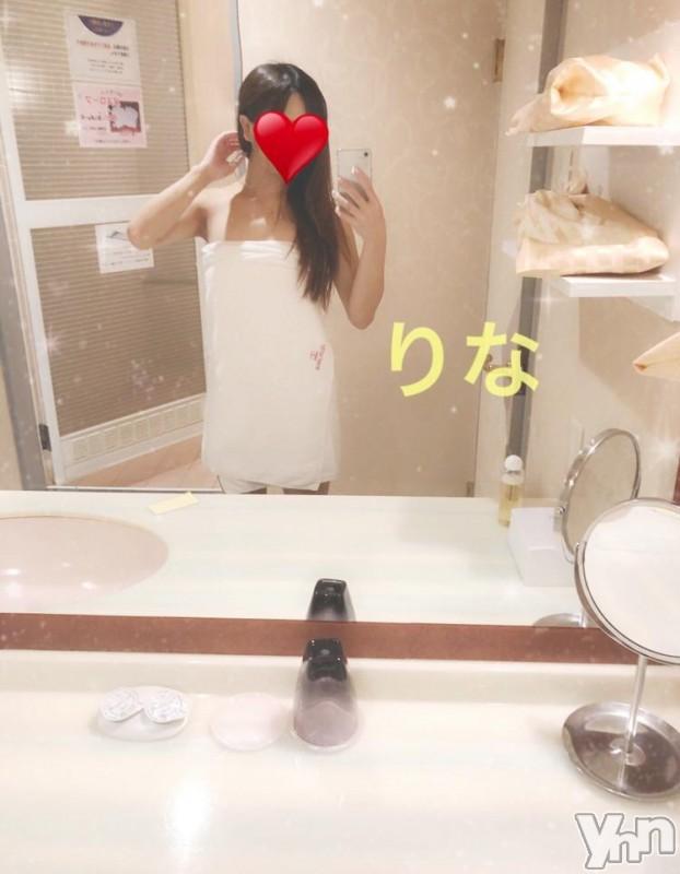 甲府ホテヘルCandy(キャンディー) りな(22)の2019年2月14日写メブログ「おれい」