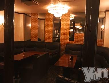 甲府市クラブ・ラウンジ -GrandClub-LaReine(グランド ラレーヌ)の店舗イメージ枚目