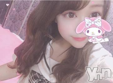 甲府ソープ オレンジハウス にこる(20)の8月18日写メブログ「お久しぶりです?」