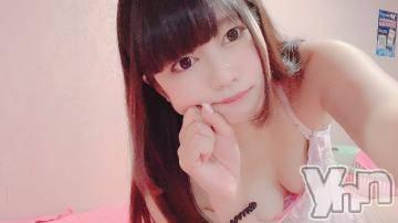 甲府ソープ 石亭(セキテイ) みつば(20)の3月26日写メブログ「出勤!」