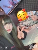 甲府ガールズバーELEPHANT (エレファント) ほのか(19)の4月19日写メブログ「会いに来てくれたの!」