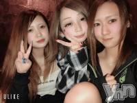 甲府キャバクラ club Nao(クラブナオ) るなの7月12日写メブログ「のみのみ」
