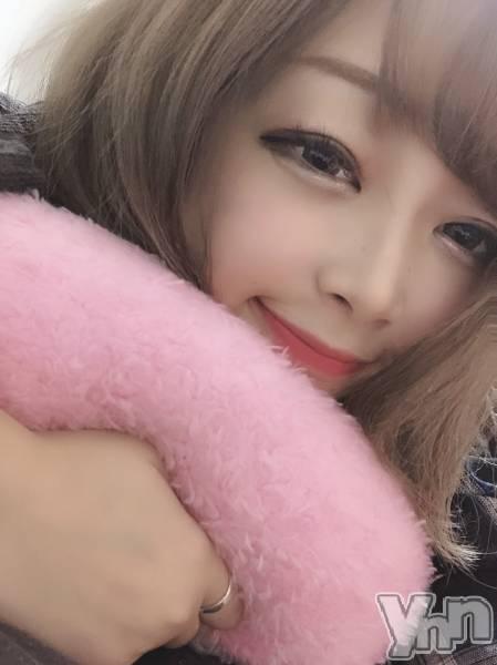 甲府キャバクラclub Nao(クラブナオ) るなの7月2日写メブログ「ピンクの物体」