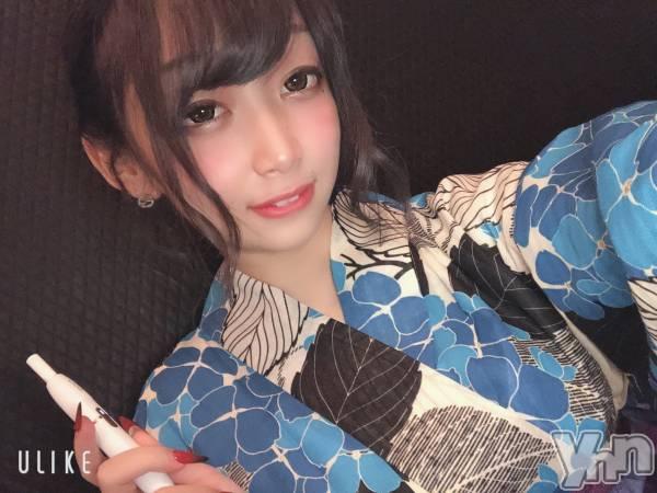 甲府キャバクラclub Nao(クラブナオ) るなの7月5日写メブログ「浴衣イベント!!!」