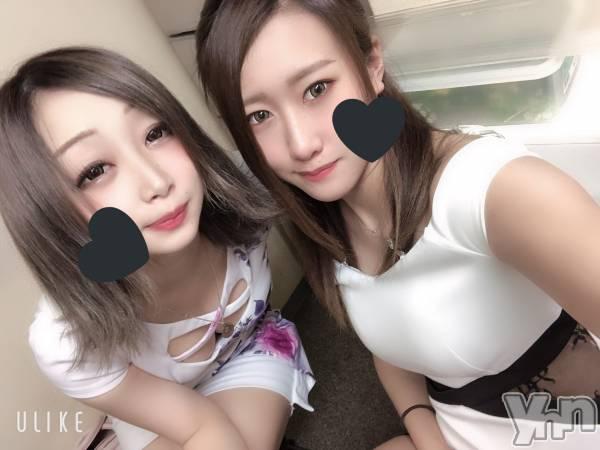 甲府キャバクラclub Nao(クラブナオ) の2019年7月11日写メブログ「諸君に質問」