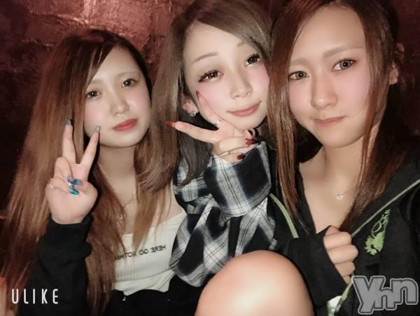 甲府キャバクラclub Nao(クラブナオ) るなの7月12日写メブログ「のみのみ」