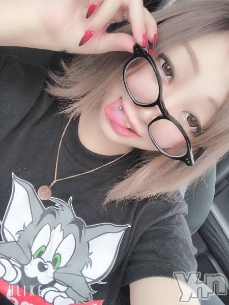 甲府キャバクラclub Nao(クラブナオ) るなの7月14日写メブログ「暴露話」