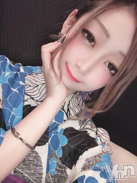 甲府キャバクラclub Nao(クラブナオ) るなの7月20日写メブログ「3150」