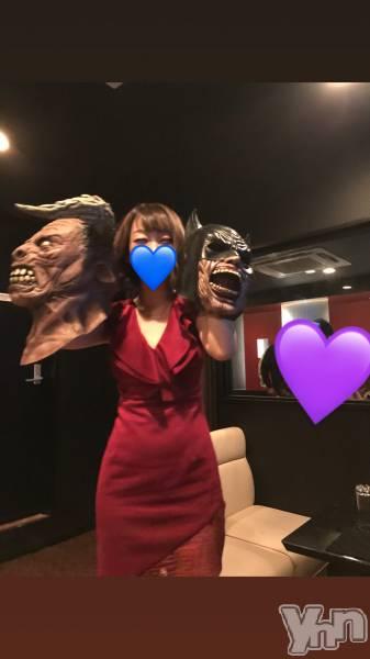 甲府キャバクラclub Nao(クラブナオ) るなの10月27日写メブログ「昨日」
