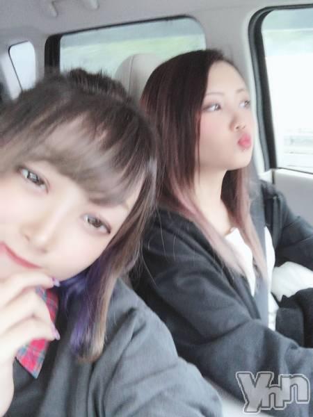 甲府キャバクラclub Nao(クラブナオ) るなの10月29日写メブログ「おでーとするよ〜」