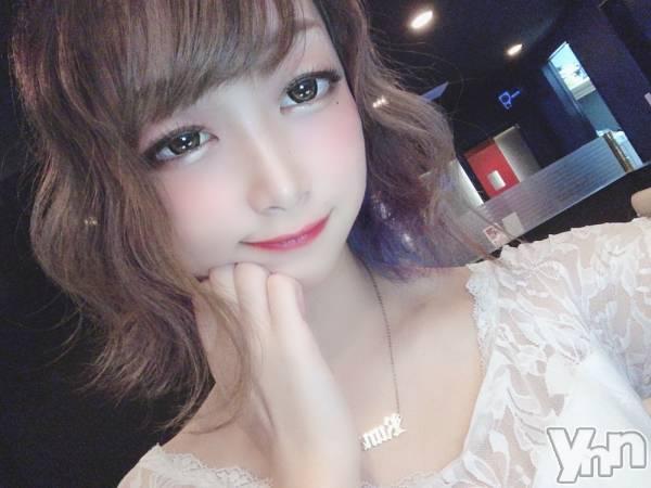 甲府キャバクラclub Nao(クラブナオ) るなの11月7日写メブログ「ふわ系」