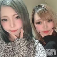 甲府キャバクラ club Nao(クラブナオ) あんなの1月25日写メブログ「ゆーかちーん」