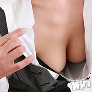 甲府デリヘル禁断のオフィス(キンダンノオフィス) なおみ(42)の2019年6月13日写メブログ「お兄様、待ってます♪」