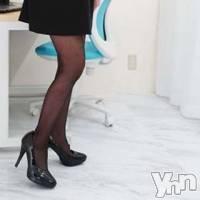 甲府デリヘル 禁断のオフィス(キンダンノオフィス) めい(38)の10月20日写メブログ「0時まで出勤してるよー」